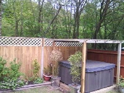 wooden-fencing (8)